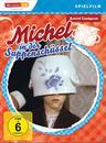 Michel in der Suppenschüssel (DVD) für 9,99 Euro