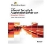 Microsoft ISA Server Std Ed, OLP B level, Software Assurance ? Academic Edition, 1 processor license, EN für 19,99 Euro