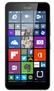 Microsoft Lumia 640 XL Dual-SIM Smartphone 14,7cm/5,7'' Windows8.1 13MP 8GB für 199,00 Euro