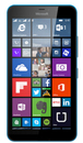 Microsoft Lumia 640 XL Dual-SIM Smartphone 14,7cm/5,7'' Windows8.1 13MP 8GB für 169,00 Euro