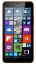 Microsoft Lumia 640 XL Dual-SIM Smartphone 14,7cm/5,7'' Windows 8.1 8GB für 199,00 Euro