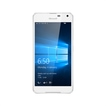 Microsoft Lumia 650 LTE Smartphone 12,7cm/5'' Windows 10 8MP 16GB für 159,00 Euro
