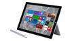 Microsoft Surface 3 Tablet 27,4cm/10,8'' LTE 64GB 8MP Windows 10 für 549,00 Euro