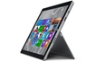 Microsoft Surface 3 Tablet 27,4cm/10,8'' LTE 128GB 8MP Windows 10 für 699,00 Euro