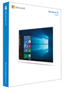 Windows 10 Home für 135,00 Euro