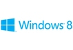 Windows 8 OEM, 64-bit, DE für 89,00 Euro