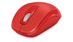 Microsoft Wireless Mobile Mouse 1000 für 14,90 Euro