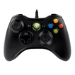 Microsoft Xbox 360 Controller for Windows für 32,99 Euro