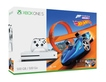 Microsoft Xbox One S 500GB Spielekonsole inkl. Forza Horizon 3 + Hot Wheels für 279,00 Euro
