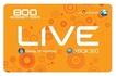 Microsoft Xbox360 Live 800 Points, GR für 10,00 Euro