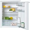 Miele K 12023 S-3 Kühlschrank 147l A+++ 63 kWh/Jahr Comfort-Clean für 439,00 Euro