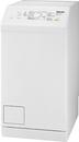 Miele W194WCS Waschmaschine 6kg 1200U/min A+++ Toplader Watercontrol-System für 999,00 Euro