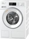 Miele WWE660 WCS Waschmaschine 8kg 1400 U/min A+++ CapDosing Watercontrol-System für 999,00 Euro