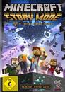 Minecraft: Story Mode (PC) für 19,99 Euro