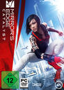 Mirror's Edge Catalyst (PC) für 9,99 Euro