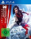 Mirror's Edge Catalyst (PlayStation 4) für 69,99 Euro