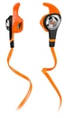 Monster Cable iSport Strive für 59,99 Euro