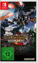 Monster Hunter Generations Ultimate (Nintendo Switch) für 34,99 Euro
