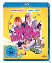 Moonwalkers (BLU-RAY) für 8,99 Euro