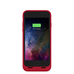Mophie Juice pack air für 99,95 Euro