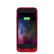 Mophie Juice Pack Air Akkuhülle Back Case 2525mAh für Apple iPhone 7 für 99,95 Euro