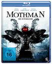 Mothman - Die Rückkehr (BLU-RAY) für 9,99 Euro