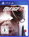 MotoGP 15 (Software Pyramide) (PlayStation 4) für 25,00 Euro