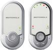 Motorola MBP11 für 49,99 Euro