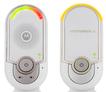 Motorola MBP 8 Babyphone 300m Reichweiten-Warnton LED-Kontrollleuchte für 29,99 Euro