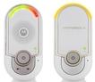 Motorola MBP8 für 29,99 Euro
