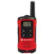 Motorola T40 Walkie Talkie für 29,99 Euro