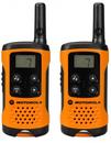 Motorola TLKR-T41 für 29,99 Euro