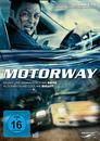 Motorway (DVD) für 7,99 Euro