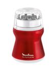 Moulinex AR1105 für 39,99 Euro