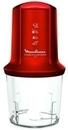 Moulinex AT712G für 48,99 Euro
