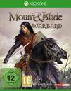 Mount & Blade: Warband HD (Xbox One) für 19,99 Euro
