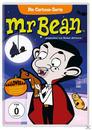 Mr. Bean - Die Cartoon-Serie - Staffel 2 - Vol. 4 (DVD) für 8,99 Euro