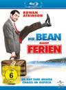 Mr. Bean macht Ferien (BLU-RAY) für 13,99 Euro