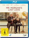 Mr. Morgan's Last Love (BLU-RAY) für 12,99 Euro