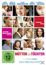 Mütter und Töchter (DVD) für 7,99 Euro