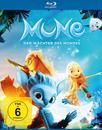 Mune - Der Wächter des Mondes (BLU-RAY) für 12,99 Euro