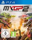 MXGP 2 (PlayStation 4) für 19,99 Euro