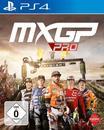 MXGP Pro (PlayStation 4) für 59,99 Euro