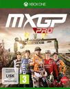 MXGP Pro (Xbox One) für 59,99 Euro