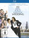 My Big Fat Greek Wedding (BLU-RAY) für 9,99 Euro