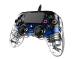 Wired Compact Controller Analog / Digital Gamepad PlayStation 4 kabelgebunden