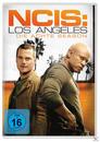 Navy CIS Los Angeles - Season 8 DVD-Box (DVD) für 19,99 Euro