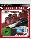 Need for Speed: Most Wanted (Software Pyramide) (Playstation3) für 20,00 Euro