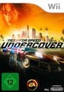 Need for Speed Undercover (Software Pyramide) (Nintendo WII) für 22,00 Euro