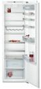 Neff KI1813F30 Einbau-Kühlschrank 319l A++ 116kWh/Jahr 177,5cm für 1.148,00 Euro